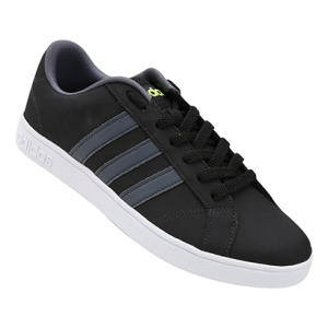 Tênis Adidas Vs Advantage Masculino [FRETE GRATIS] - R$ 112