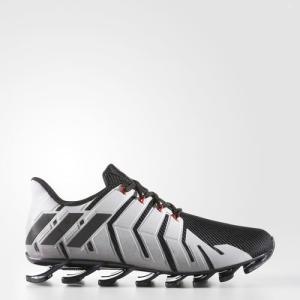 Tênis Adidas Springblade Pro (nº 38 ao 43) - R$ 300
