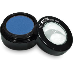Sombra Océane Eyeshadow Mono - R$9,90