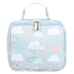 20% off produtos Master Bag na BebeStore