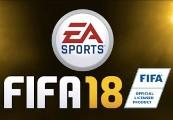 FIFA 18 PC - R$ 150