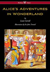 Ebooks clássicos em inglês GRÁTIS na Amazon - Wisehouse Classics Edition