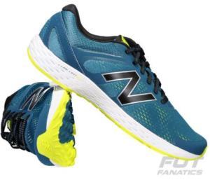 Tênis New Balance 520 V3 (nº 39 ao 44) - R$ 202