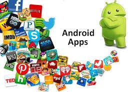 Mais de 60 apps Grátis para Android