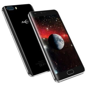 Allcall Rio Smartphone - R$222