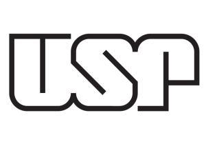 USP oferece 27 cursos online gratuitamente