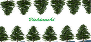 VICKINACHI - Steam Key
