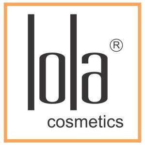 Desconto em produtos Lola