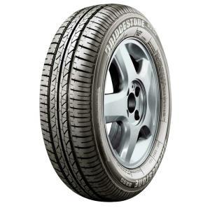 Pneu Aro 14 B250 Bridgestone 175/70 R14 84T - R$255