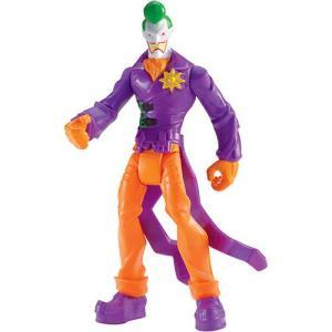 Batman Figura Básica ( 3 modelos) - R$15