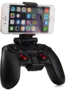 Gamesir G3s Series Wireless Gamepad - R$ 82