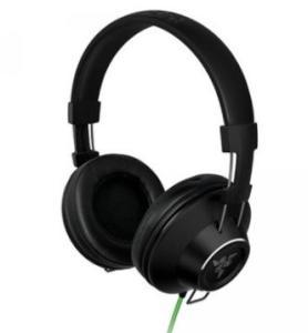 Headphone Gamer Razer Adaro Stereo - R$ 150