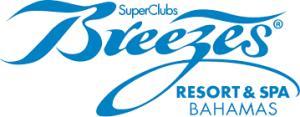 Breezes Resort & Spa - Reservas com até 50% off