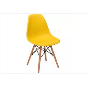 Cadeira Eames - R$109