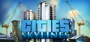 Cities: Skylines (PC): até 76% OFF