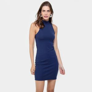 3 vestidos por R$99