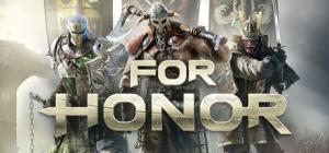 For Honor 50% de desconto(gratuito para jogar até final de semana) - R$80