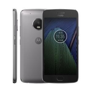[Comprei é Meu - zoom] Smartphone Motorola Moto G G5 Plus 32GB  - R$ 999