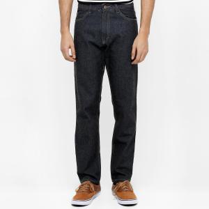 2 calças masculinas por R$99