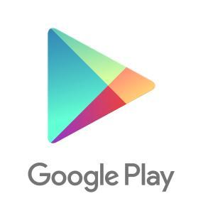 Google Play - Alguns aplicativos gratuitos (tempo limitado)