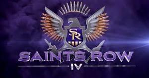 Saints Row IV Gratis + 80% Desconto