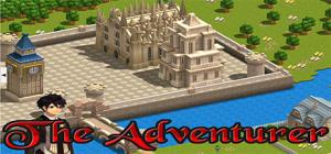 The Adventurer - Episode 1: Beginning of the End