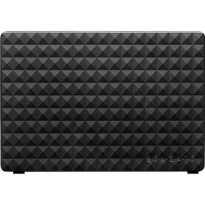 HD Externo Seagate Expansion 2TB Preto por R$ 269