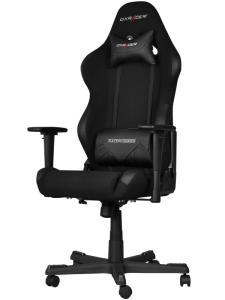 Cadeira DXRacer RC Series (Rw01) - R$930