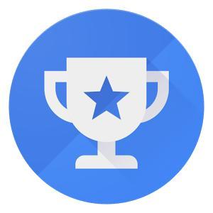 Google Play Rewards - Compre aplicativos de graça (Google Play)