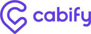 [RIO] Cupons Cabify - até 40% OFF