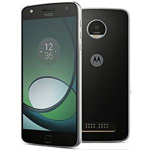Motorola Moto Z Play - R$789