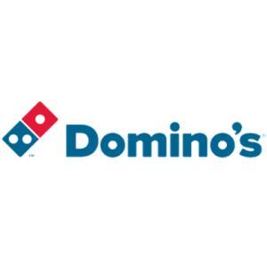 [SP] Pizza Especialidades Média + 2 Fantas Guaraná Lata - R$24,90