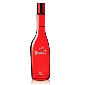 Desodorante Colônia Meu Primeiro Humor Feminino - 75ml - R$50