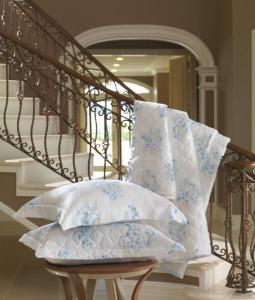 Troca de coleção Karsten - Cama, mesa e banho com até 50% OFF + 30% OFF com cupom