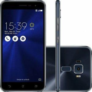 """Smartphone Asus Zenfone 3 - 5,2"""" 2GB/16GB"""
