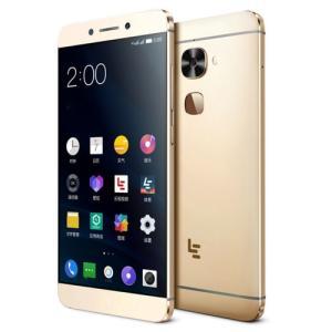 "Smartphone LeEco Le S3 - 5,5"" Full HD - 3gb RAM - Helio X20 Decacore 2ghz - US$ 112"