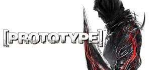 PROTOTYPE - PSN Store - PS4 - R$20