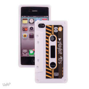 Capinhas Iphone 5, 5S, 5C e SE R$ 3,90 + Frete Gratis