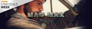 Mad Max (PC) - R$ 15