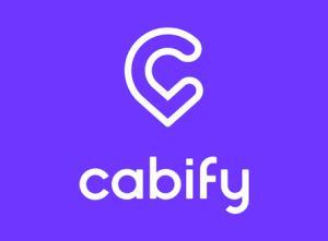Cabify SP 100% OFF até R$ 10