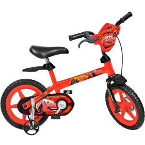 10% OFF bicicletas Bandeirante na bebe Store