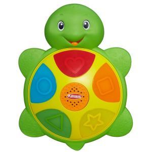 15% OFF brinquedos da linha Play-doh e Playskool