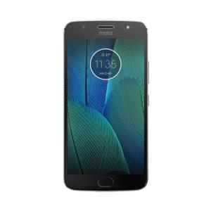 Moto G5S Plus XT1802 Platinum 3G RAM- R$1.299