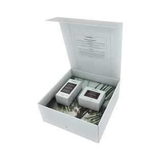 Avon Black Pine - Kit noite e sérum - R$ 73,53