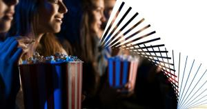 [VISA CHECKOUT] Ingresso extra + taxa de conveniência na compra de um ingresso de cinema