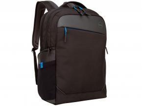 "Mochila Dell - notebook até  15"" por R$ 90"