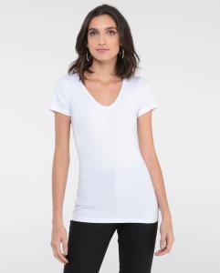 Blusa básica feminina R$10