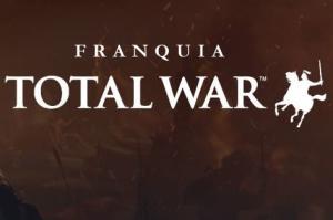 Franquia Total War: até 75% OFF na Nuuvem
