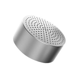 Original Xiaomi Mi Bluetooth 4.0 Speaker - R$28