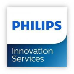 Desconto de 25% em produtos Philips